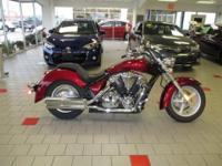Come see this 2010 HONDA MOTORCYCLE 1300CC . . It has a