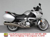 Condition: Pre-Owned. Selling Price: $6,799.00 *** Call