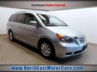 Visit Northeast Motor Cars Inc. online to see more