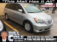 Thank you for visiting Bill Cole Automall online!  Why