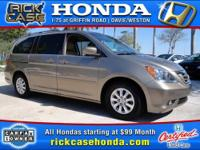 Get Hooked On Rick Case Honda Davie 1! Isn't it time