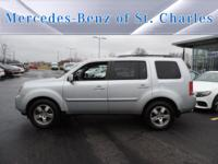 Recent Arrival!**EXCELLENT CONDITION**, **MOONROOF**,