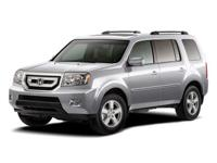 honda pilot suv   res wd  sale  knoxville tennessee classified americanlistedcom