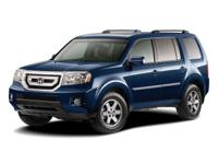4WD. GPS Nav! Gasoline! How do you beat the price at