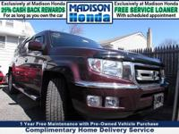 Exterior Color: dark cherry pearl, Body: Pickup,