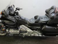 2010 Honda 1300 STATELINE - 10495.00