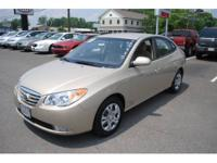 Nice car! It's time for Nissan of Middletown! If you