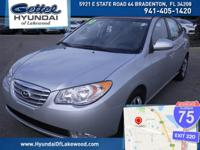 Why Buy From Gettel Hyundai of Lakewood? 3 Day Exchange