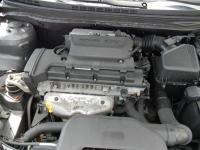 GLS PZEV trim. EPA 34 MPG Hwy/26 MPG City! CD Player,
