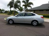 For sale by owner: 2010 Hyundai Elantra GLS 2.0L