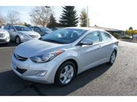 on sale: $12,995 retail price: $15,995 2010 Hyundai