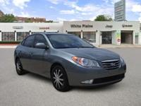 REDUCED FROM $48,877!, FUEL EFFICIENT 34 MPG Hwy/26 MPG