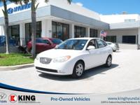 Recent Arrival! Clean CARFAX. CARFAX One-Owner. No