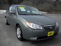 Includes a CARFAX buyback guarantee!!  Extremely sharp!