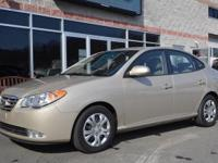 Price includes warranty! 34 MPG with wonderful