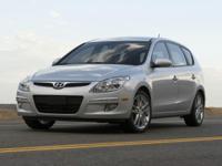 17 Alloy w/Chrome Inserts Wheels, ABS brakes, ABS