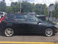 CARFAX One-Owner. 30/23 Highway/City MPG   What is the