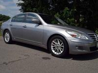 **Leather Interior**, **Chrome Wheels**, **Bluetooth**,