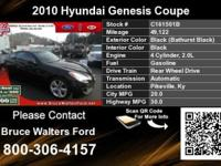 Call Bruce Walters Ford at  Stock #: C161501B VIN: