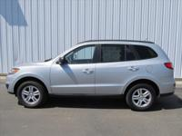 Exterior Color: radiant silver, Body: SUV, Engine: Gas