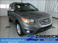CARFAX 1-Owner, Excellent Condition, ONLY 63,126 Miles!