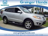 CARFAX 1-Owner, Excellent Condition. EPA 26 MPG Hwy/20