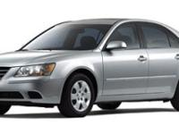 Options Included: 4-Wheel Anti-Lock Brakes (Abs) -Inc: