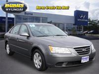 Very Inexpensive, low miles, Clean Gray Certified