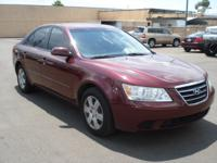 Exterior Color: venetian red, Body: Sedan 4 Dr.,