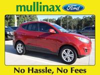 JUST REDUCED!!1 **LOCAL FL TRADE IN, ABS brakes, Air