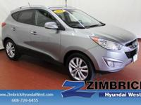 CARFAX 1-Owner, Superb Condition. FUEL EFFICIENT 31 MPG