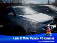 Looking for a used car at an affordable price? Get
