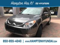 Thank you for visiting another one of Hampton Hyundai's