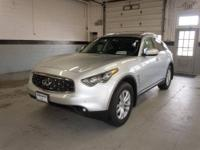 4D Sport Utility, 3.5L V6, 7-Speed Automatic, AWD,