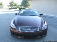 Price: $28,995 Vin: Click Here for VIN Mileage: 39,640