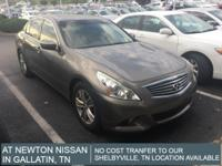 w/ Moonroof and Backup Camera Power Moonroof| Sunroof,