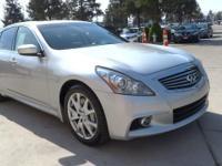 Sport trim, Liquid Platinum exterior. GREAT MILES