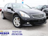 ONLY 65,108 Miles! CLEAN AUTO CHECK, JUST REPRICED FROM