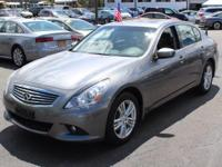 You can find this 2010 INFINITI G37 Sedan x and many