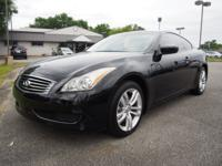Exterior Color: black obsidian, Body: 2 Dr Coupe AWD,
