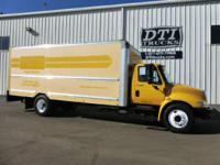 GVWR Under CDL Requirements 8 000 Lbs. 2010