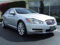 *** ONLY 39,531 MILES *** PREMIUM EDITION! 5.0L DIRECT