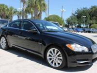 Warm Charcoal Leather and VERY RARE! LADY DRIVEN! LIKE
