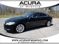 You NEED to see this car! Acura of Memphis means