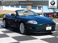 2010 Jaguar XK Base 2dr Coupe Coupe Silver V8 5.0L Gas