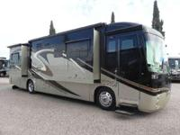 -LRB-480-RRB-800-4701 ext. 32. NEW ARRIVAL: 2010 JAYCO