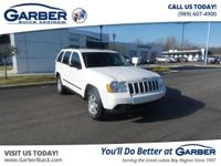 Featuring a 3.7L V6 with 89,984 miles. Includes a