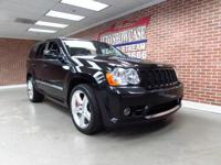 LOW MILES, FACTORY REMOTE START, BACKUP CAMERA,