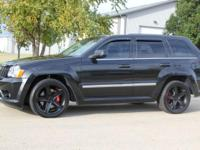 Vehicle Details Body Style-SUV-Exterior