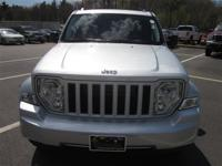 2010 JEEP Liberty **IMPERIALCARS PRESENTS 52 ACRES OF